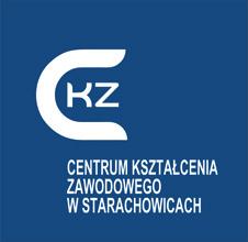 CKZ Starachowice
